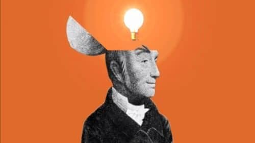 Invention de la conserve Nicolas Appert
