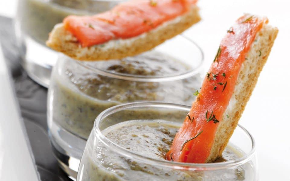 2-creme-lentille-saumon-2-patrick-rougeraud