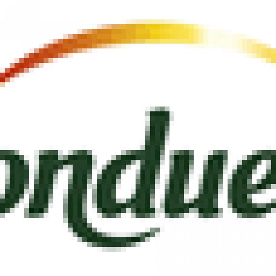 Logo Bonduelle