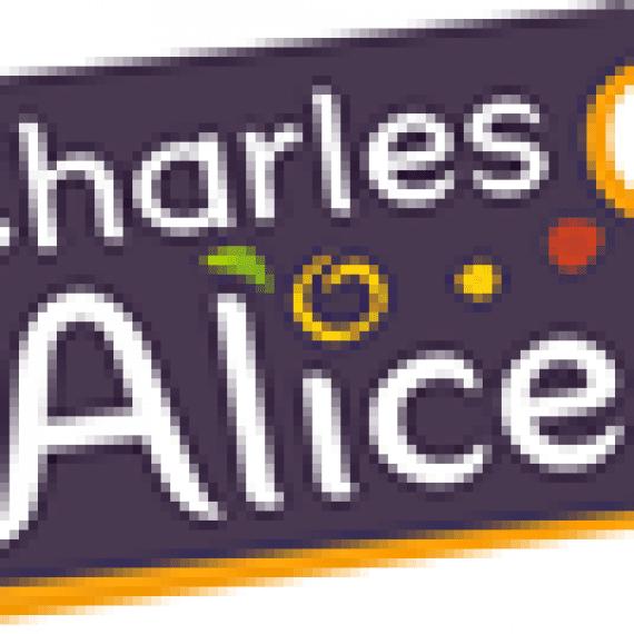 Logo Charles et Alice