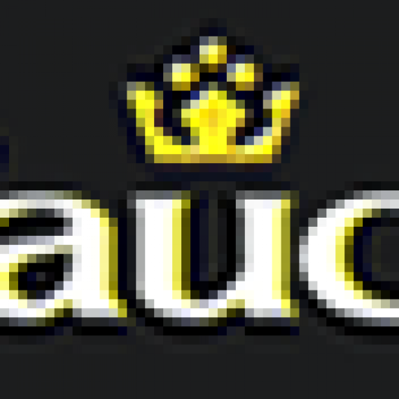 Logo d'aucy