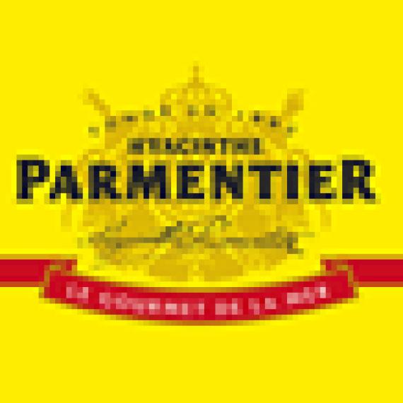 Logo Parmentier