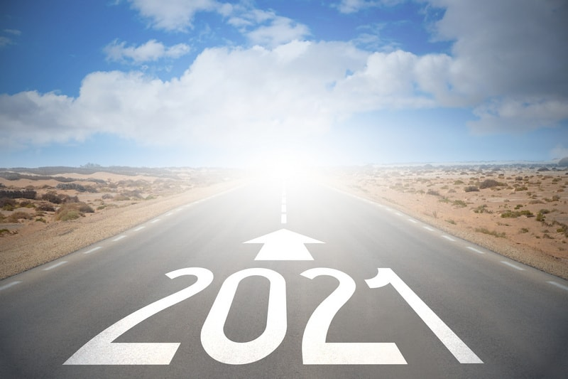 Un plan d'action sur 3 ans et 2 promesses